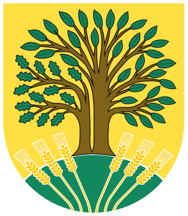 Dachsenhausen